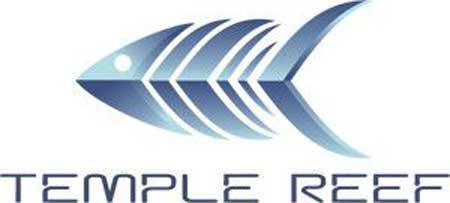742ea24da8ae Search results for TEMPLE REEF